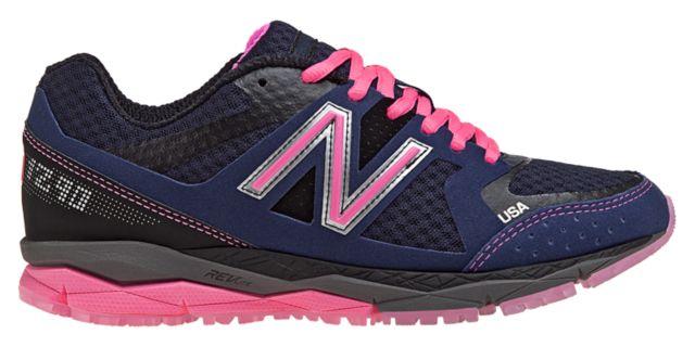 Womens Running 1290