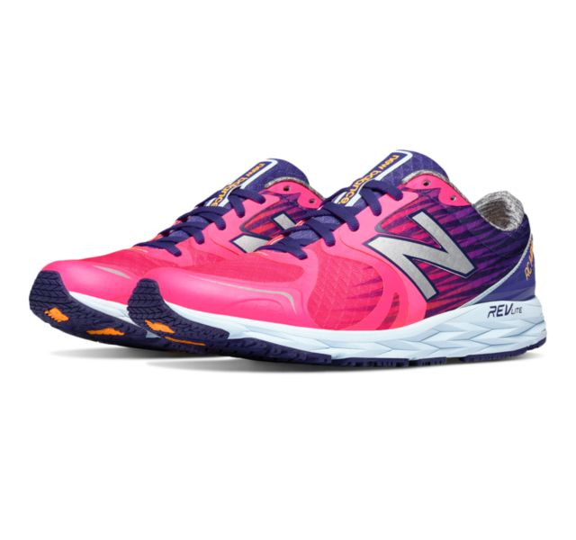 africano Cadera motor  New Balance W1400-V4 on Sale - Discounts Up to 20% Off on W1400PB4 at Joe's New  Balance Outlet