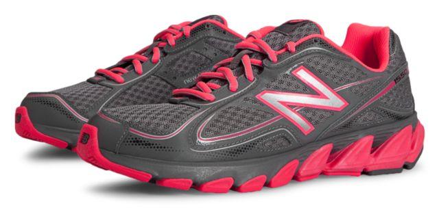 Womens 1550 Running