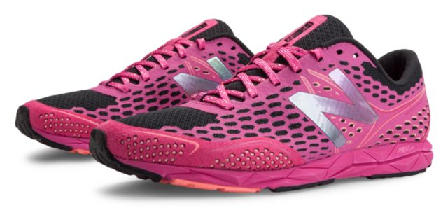 Womens Limited Edition Heidi Klum 1600