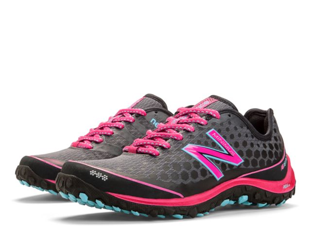 Womens Minimus 1690 Running Shoes