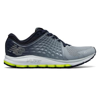 New Balance Vazee 2090 Women's Vazee Featured Shose