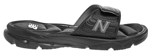 Womens New Balance 3033 Sandal