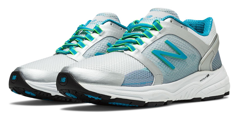 new balance 3040 女款跑鞋
