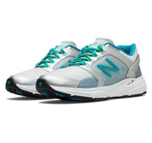 Joe`s New Balance Outlet :: $5...