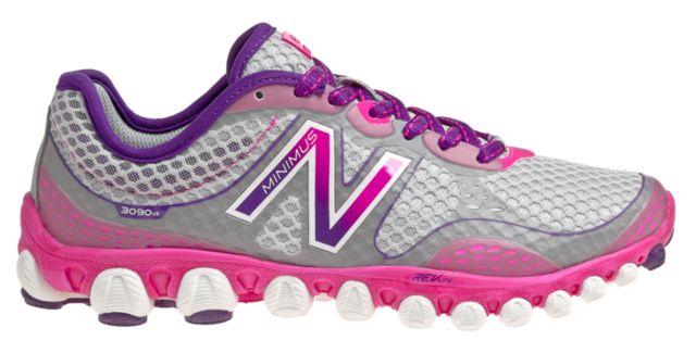 Womens Minimus Ionix 3090V2 Running Shoes
