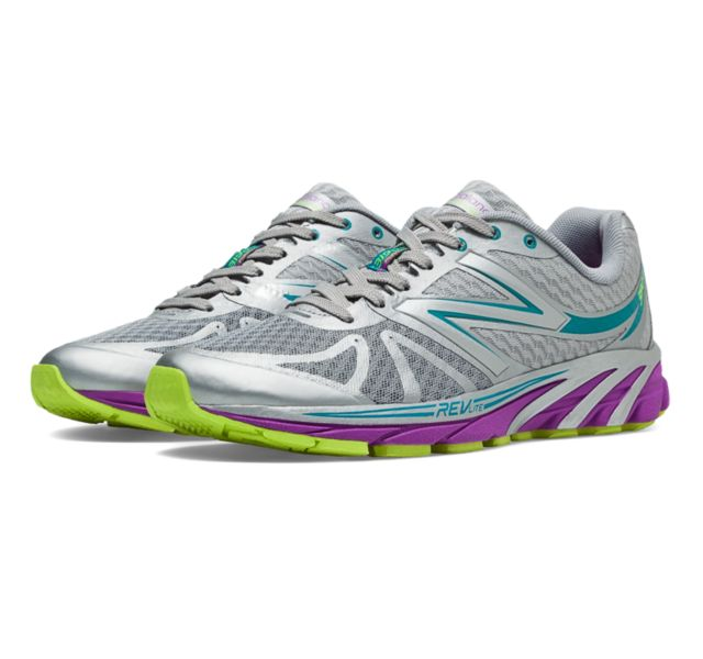 New Balance 3190v2 Women's Running Athletic Shoes Size 10.5 B