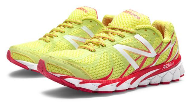 Womens Running 3190