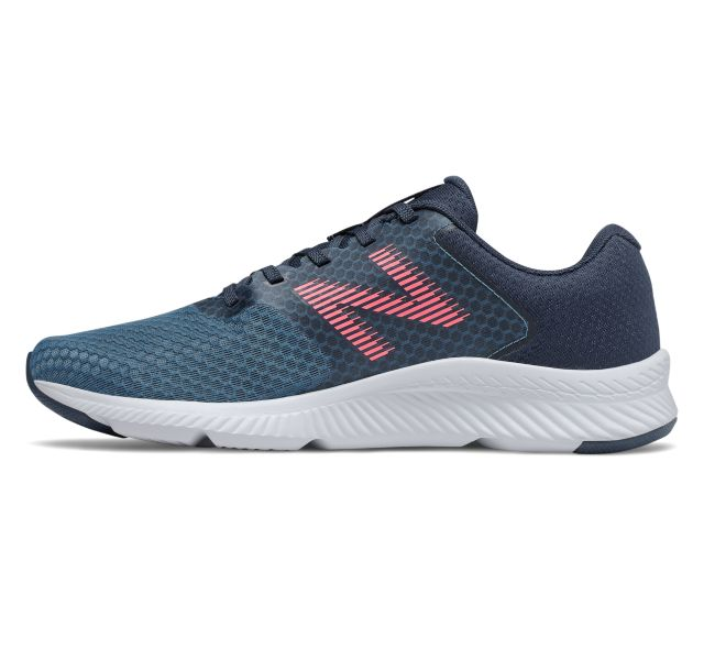 New Balance W413V1-31440 on Sale - Discounts Up to 36% Off on ...