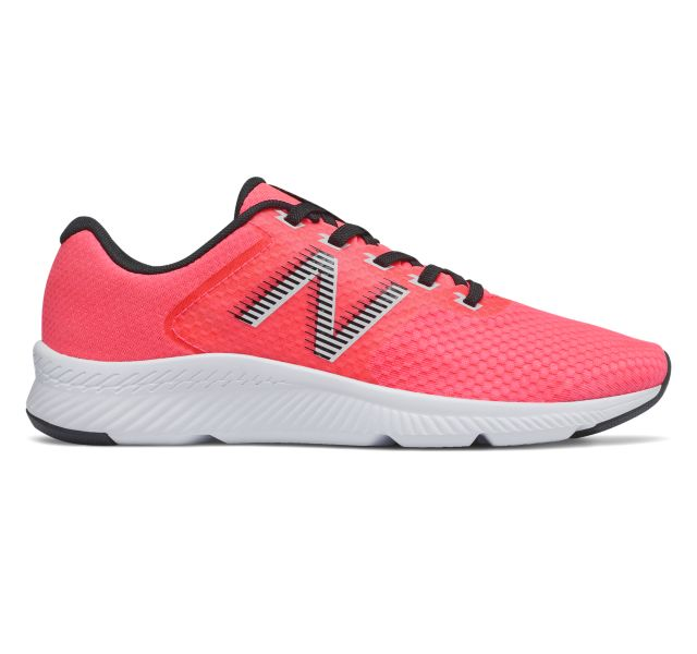 New Balance Women's 413 Training Shoes (Poisonberry)