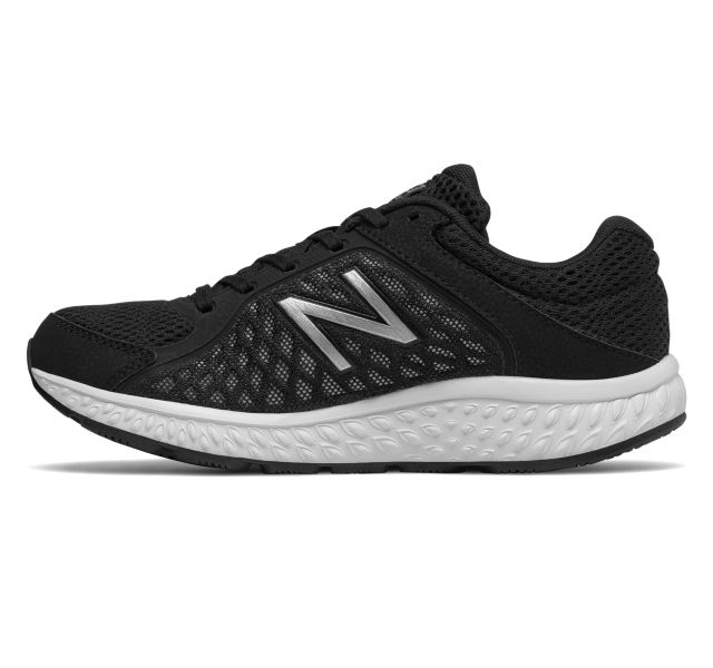 New Balance W420-V4 on Sale - Discounts Up to 54% Off on W420LB4 ...