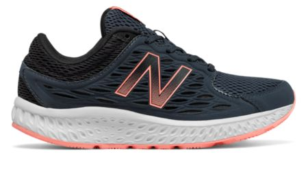new balance outlet deals