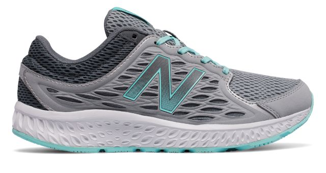 New Balance Chaussures W420LS3 New Balance