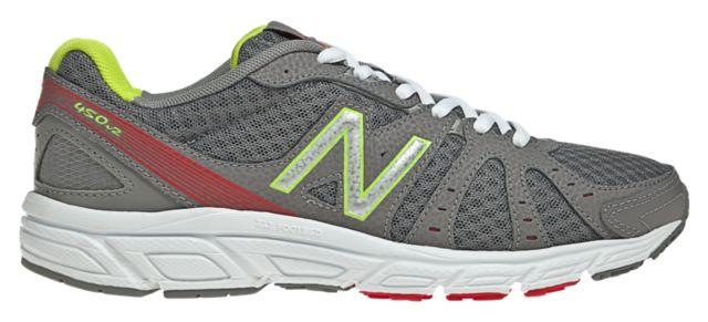 Womens New Balance 450v2