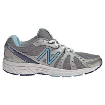 New Balance 450v2 Womens Training Shoes
