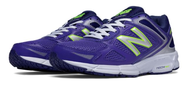 New Balance 460