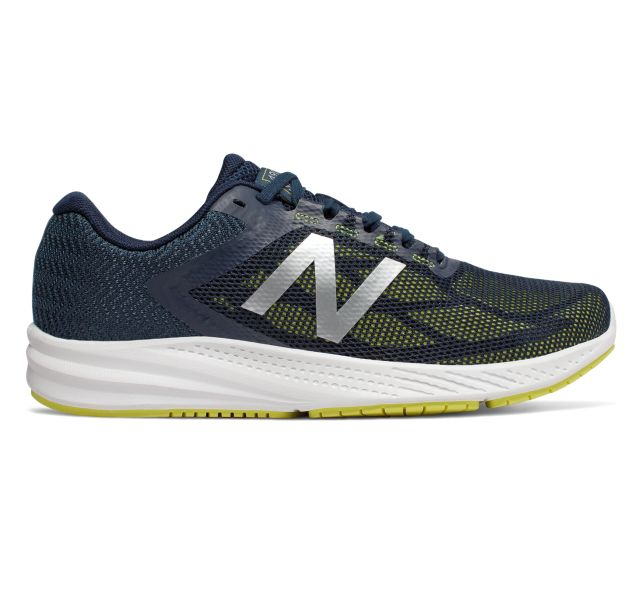 New Balance Women's 490v6 Running Shoe
