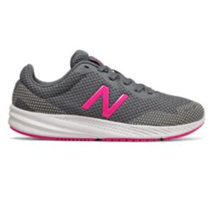 cheap for discount 77ed3 8f421 Women's New Balance Shoes Under $45 | Deep Discounts on New ...