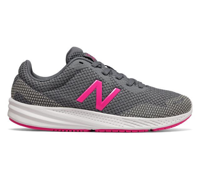 New Balance Women's 490v7 Running Shoe