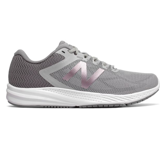 a3dca0176fbf2 New Balance W490-V6 on Sale - Discounts Up to 45% Off on W490LR6 at Joe's  New Balance Outlet