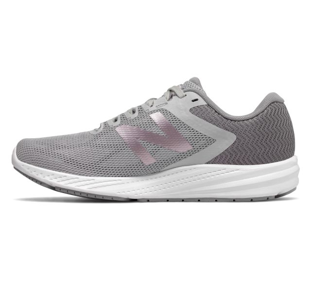 New Balance W490-V6 on Sale - Discounts Up to 53% Off on W490LR6 ...