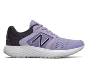 8253d05b Discount Women's New Balance Shoes | Multiple Styles, Sizes & Widths ...
