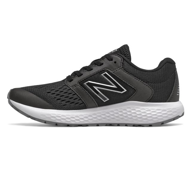 Guión Fácil barbería  New Balance W520-V5 on Sale - Discounts Up to 40% Off on W520LB5 at Joe's New  Balance Outlet