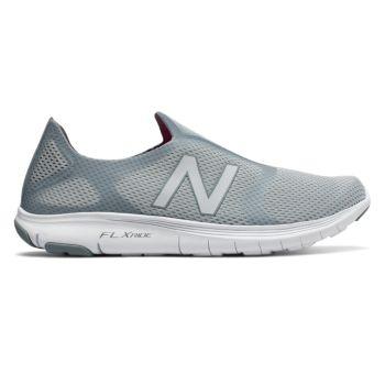 New Balance 530v2 Women's Shoes