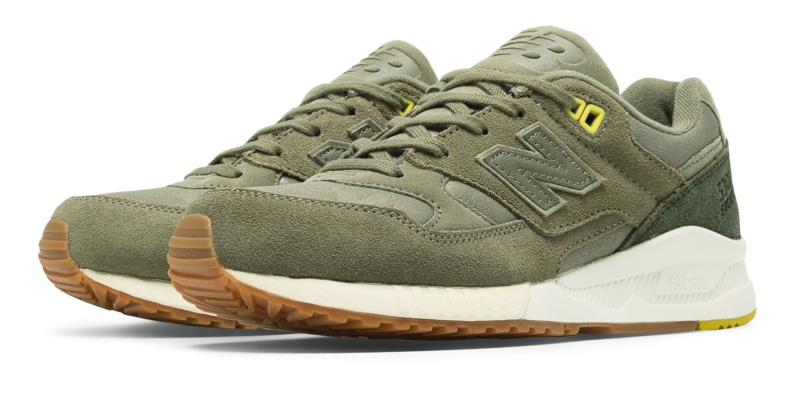 new balance 530 city utility running sneaker