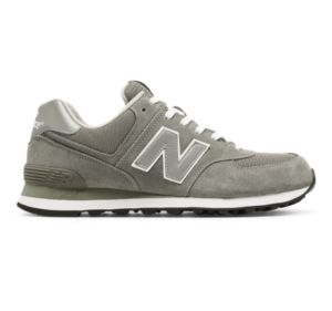 519ee118300 New Arrivals at the Official New Balance Outlet Store