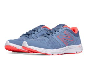 New Balance – 50% Off Select A...