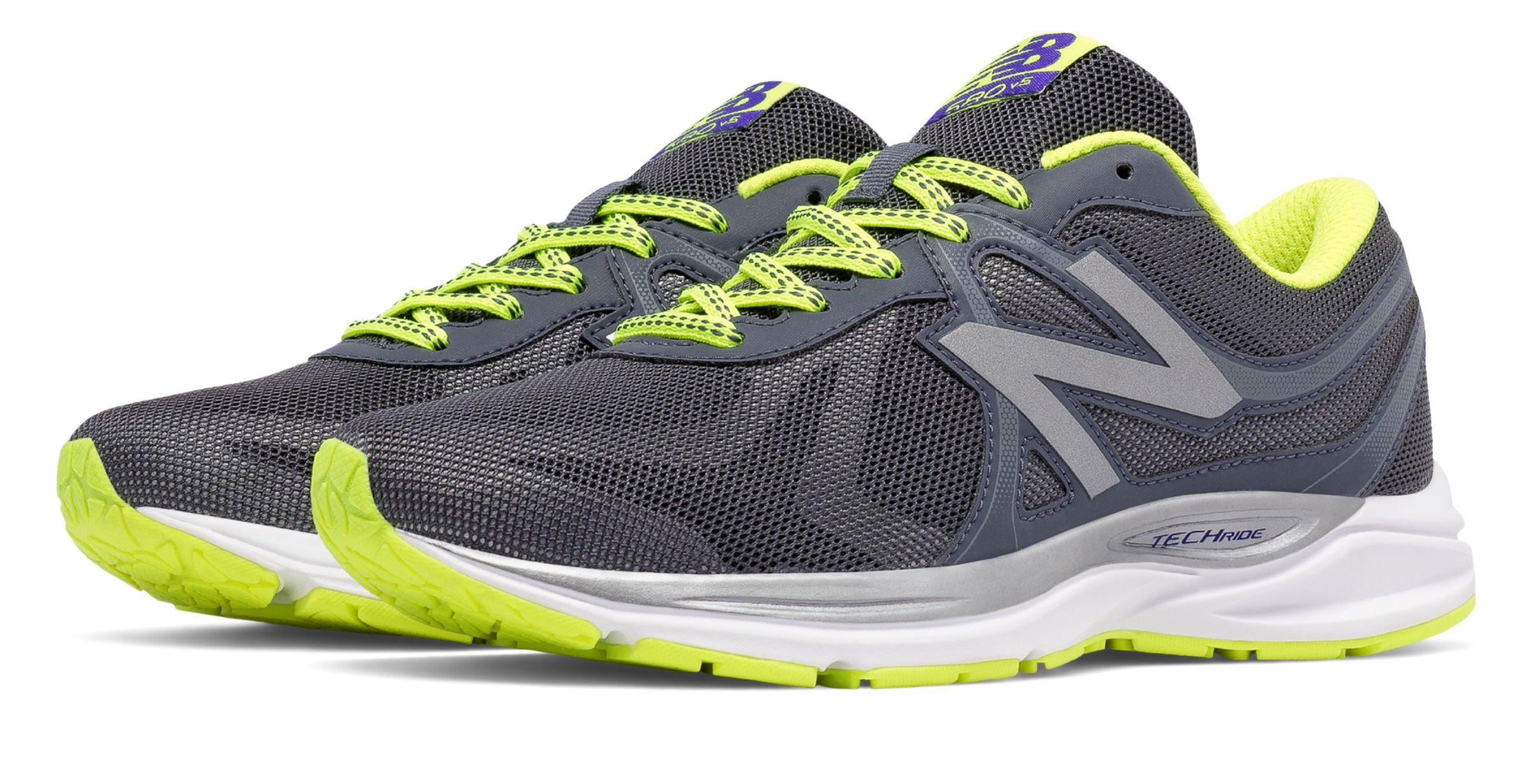 New Balance W580-V5 on Sale - Discounts Up to 18% Off on W580LG5. Joe\u0027s New  Balance Outlet featuring discount shoes ...