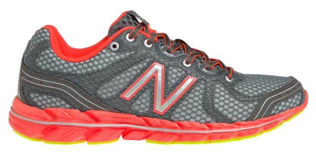 Womens Running 590v2 Neutral Cushioning