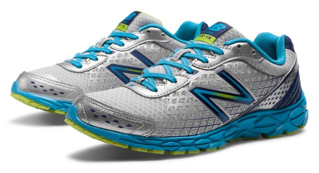 Womens 590v3 Neutral Running