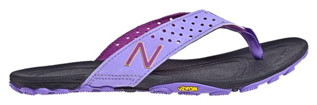 Womens Minimus Vibram Thong