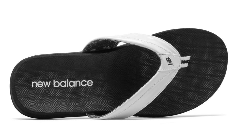 Sandalias New Balance JoJo Thong Mujer | Comprar en Colombia