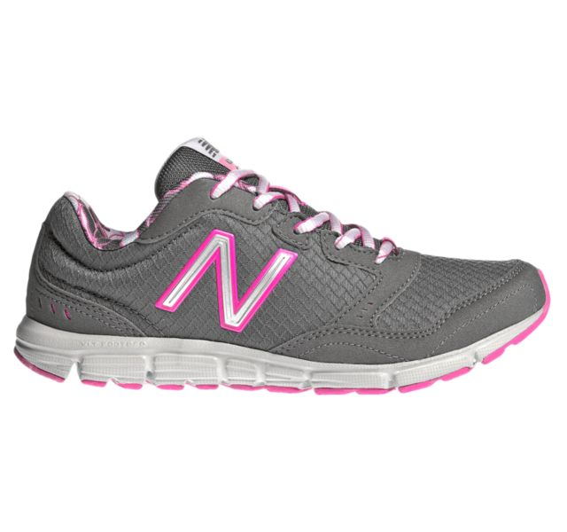 Womens New Balance 630v2