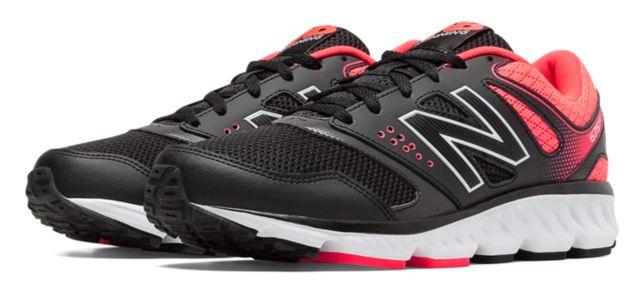 Womens Running 675v2