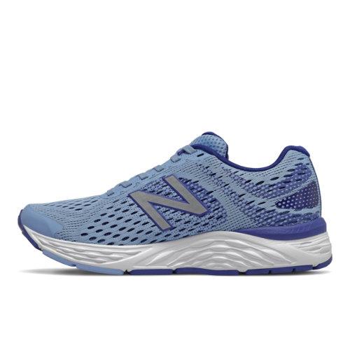 New-Balance-680v6-Women-039-s-Running-Shoes thumbnail 12