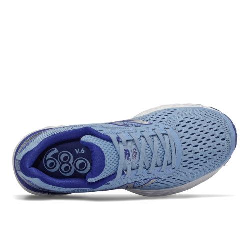 New-Balance-680v6-Women-039-s-Running-Shoes thumbnail 13