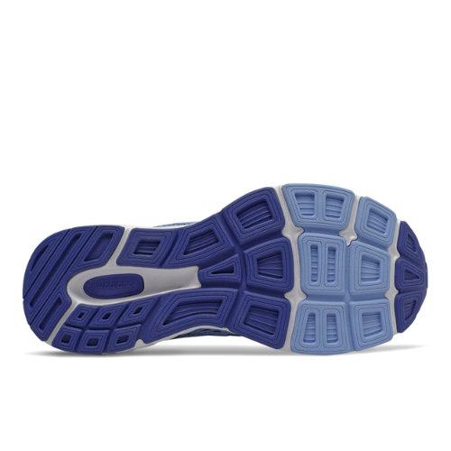 New-Balance-680v6-Women-039-s-Running-Shoes thumbnail 14