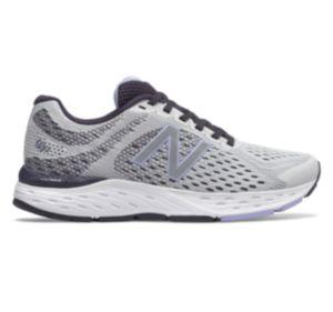 75842a5aa79c0 Discount Women's New Balance Running Shoes | Shop New Balance 990v4 ...