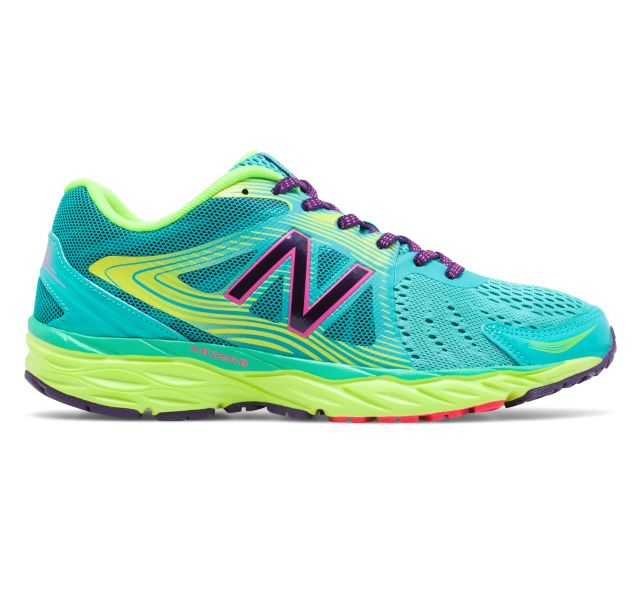 7159da2a1f11 New Balance W680-V4 on Sale - Discounts Up to 53% Off on W680CM4 at Joe s New  Balance Outlet