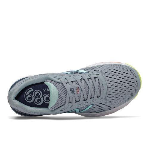 New-Balance-680v6-Women-039-s-Running-Shoes thumbnail 8