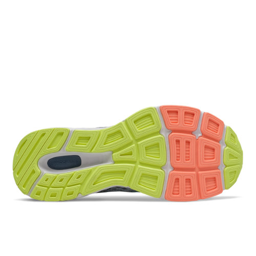 New-Balance-680v6-Women-039-s-Running-Shoes thumbnail 10