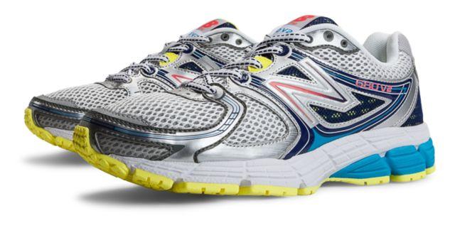 Womens Running 680v2