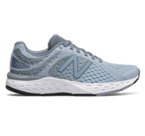 official photos 8bbf2 51a39 Discount Women s New Balance Running Shoes   Shop New Balance 990v4 ...