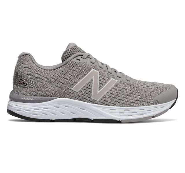 New Balance 680v6 Running Women's Sneaker