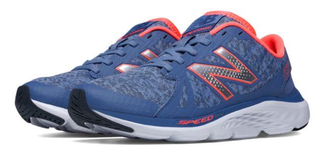 Womens Running 690v4
