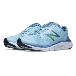 New Balance 690v4 Women's Running Shoes